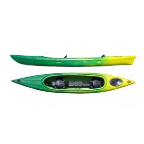 kayak-aquarius-pro-tour-4707