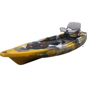 kayak-dlya-rybalki-feelfree-lure-115-(1)