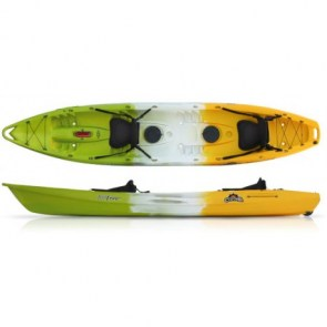 kayak-feelfree-corona